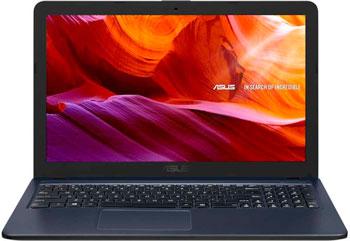 Ноутбук ASUS VivoBook X543UA-DM1467 (90NB0HF7-M20730) Серый