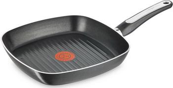 Сковорода Tefal B3604082