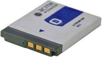 Аккумулятор AcmePower AP-NP-BD1/FD1 аккумулятор