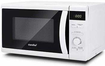 Микроволновая печь - СВЧ Comfee