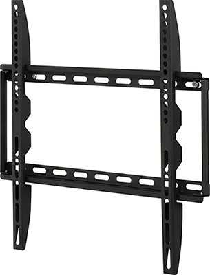 лучшая цена Кронштейн для телевизоров Vivanco 39504