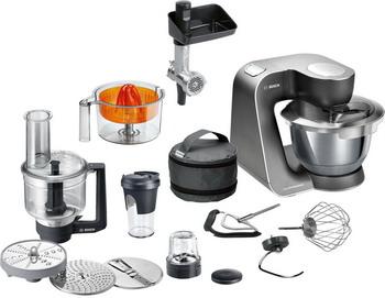 Кухонная машина Bosch