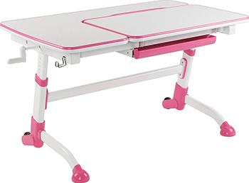аксессуары для мебели fundesk ящик amare drawer Парта-трансофрмер FunDesk Amare Pink 515471