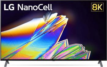 Фото - NanoCell телевизор LG 55NANO956NA nanocell телевизор lg 55nano956na 55 ultra hd 8k