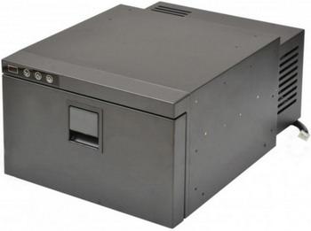 Автомобильный холодильник INDEL B TB 16