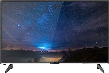 Фото - LED телевизор Blackton Bt 3201B Black смартфон xiaomi mi 8 64 white 8 core 2 8ghz 6gb 64gb 6 21 2248x1080 12mp 12mp 20mp 2 sim 3g lte irda bt wi fi nfc gps galileo glonass