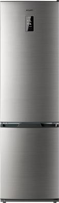 Двухкамерный холодильник ATLANT ХМ 4426-049 ND недорого