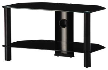 Фото - Подставка под телевизор Sonorous 270-B-BLK подставка под телевизор sonorous rx 2140 b slv