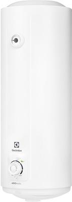 лучшая цена Водонагреватель накопительный Electrolux EWH 80 AXIOmatic