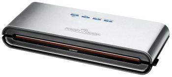 Вакуумный упаковщик Profi Cook PC-VK 1080 вакуумный упаковщик steba vk 5