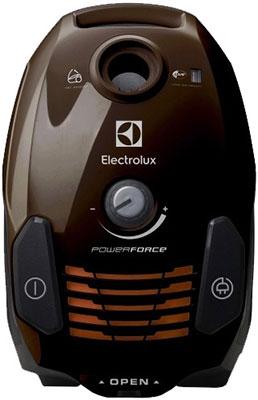 Пылесос Electrolux ZPF 2220 все цены