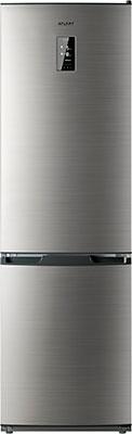 Двухкамерный холодильник ATLANT ХМ 4424-089 ND холодильник атлант хм 4424 089 nd