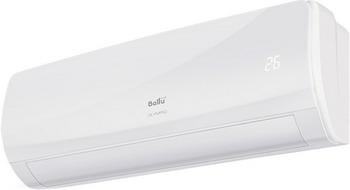 цена на Сплит-система Ballu BSW-18 H N1/OL/ 15 Y Olympio