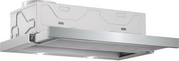 Вытяжка Bosch DFM 064 W 51