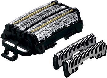 Сеточка и нож для бритвы Panasonic WES 9034 Y 1361 panasonic wes9165y1361 сеточка для бритвы