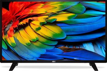 лучшая цена LED телевизор AOC LE 32 M 3570/60