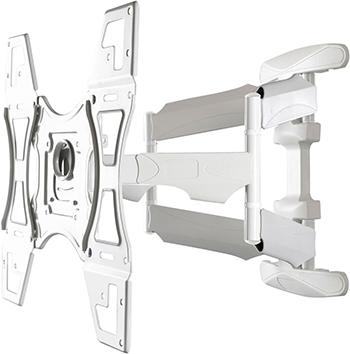 цена на Кронштейн для телевизоров ONKRON M 15 белый