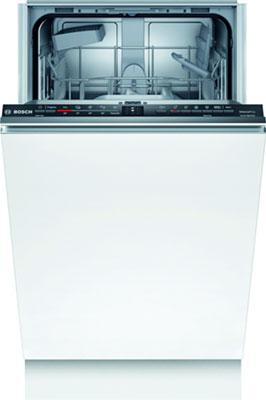 Полновстраиваемая посудомоечная машина Bosch SPV2HKX6DR a willaert 9 ricercari a 3 voci