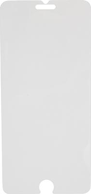 Защитное стекло Red Line iPhone 6 Plus/7 Plus/8 Plus (5.5) tempered glass