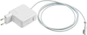 Фото - Блок питания Pitatel для Apple Macbook Air 3.1A 45W MagSafe блок питания pitatel для dell pa 10 19 5v 4 62a 7 4x5 0 pin