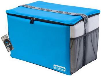 Фото - Сумка-холодильник Biostal TCP-25B сумка холодильник biostal tcp 20b