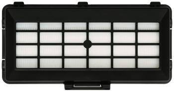 Фильтр Bosch BBZ 152 HF цена