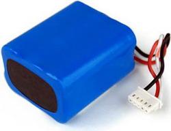 Прочее iRobot Аккумуляторная батарея для Braava 380 4409709