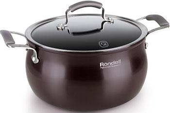 Кастрюля Rondell RDA-565 Charm цена