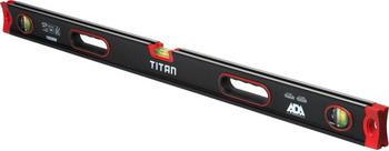 Уровень ADA Titan 1000