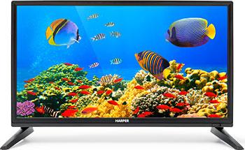 Фото - LED телевизор Harper 20 R 470 T телевизор