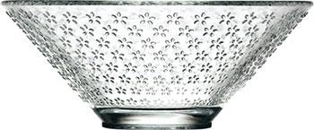 Салатник LA ROCHERE Vvv комплект из 6 шт 624401 чаша la rochere versailles комплект из 6 шт 630101