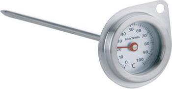 Термометр кулинарный Tescoma GRADIUS 636152