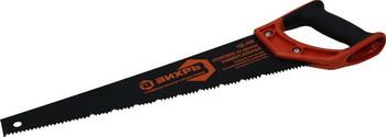Ножовка по дереву Вихрь НД 400 Стандарт 73/2/4/1 система автомат контроля загазованности сакз мк 1 1а dn 20 нд природный газ бытовая