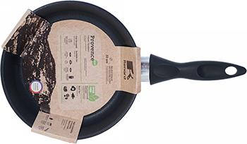 Сковорода Renard Provence глубокая 200 сковорода renard provence глубокая 260