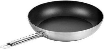 Сковорода Tescoma GrandCHEF 606832