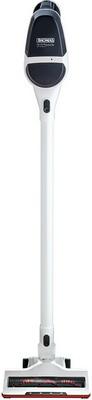 Пылесос беспроводной Thomas QuickStick Ambition 785300 цена и фото