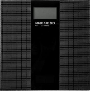 Весы напольные Redmond RS-749