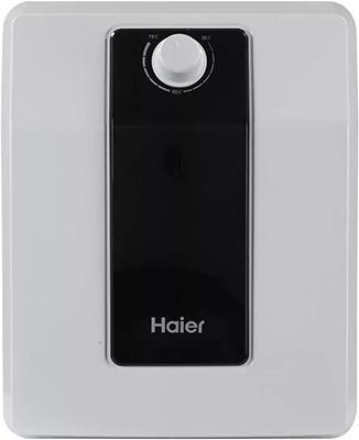 Водонагреватель накопительный Haier ES 15 V-Q2(R) водонагреватель накопительный haier es 80 v d1 r