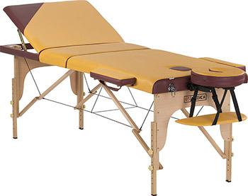Массажный стол US Medica 17 Sakura недорого