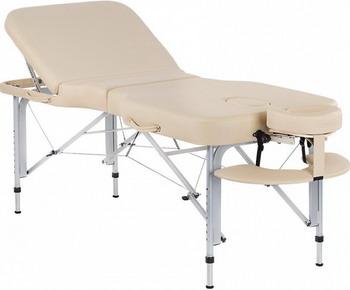 Массажный стол US Medica Titan недорого