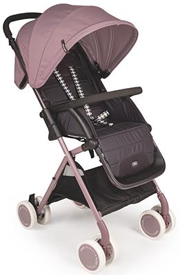 Коляска Happy Baby MIA BORDO автокресло happy baby taurus v2 0 18 кг bordo