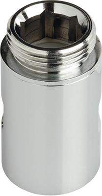 Фильтр для смягчения воды Electrolux E6WMA 101 (902979318)