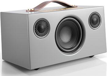 Портативная акустика Audio Pro Addon C5 Grey Multi-room цена
