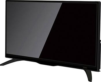 LED телевизор ASANO 24 LH 7020 T черный led телевизор asano 50 lf 7010 t черный