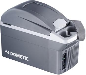 Автомобильный холодильник Dometic TB-08 BordBar