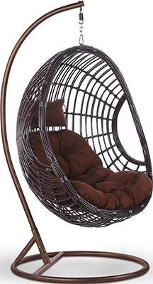 Подвесное кресло Афина AFM-300 A