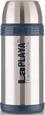 цены Термос LaPlaya Challenger 1 5L 560025