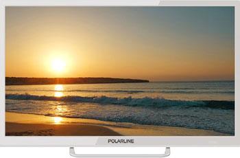 LED телевизор POLARLINE 24PL52TC