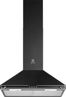 лучшая цена Вытяжка Electrolux EFC226B