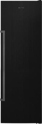 Однокамерный холодильник Vestfrost VF 395 SBBH однокамерный холодильник vestfrost vf 395 sb